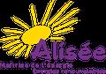 Alisée